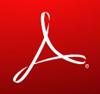 acrobat_reader