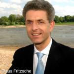 002-Claus-Fritzsche